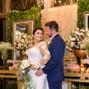 O casamento de Uiara Silveira e Marcelo Motta Fotografia 8