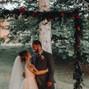 O casamento de Bruna Zonatto e Dream Image - Foto e Filme 30