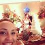 O casamento de Carolina Calheiros e Giseli Prado Assessoria Cerimonial e Eventos 11
