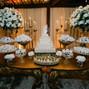 O casamento de Bruna Cibele Do Prado Oliveira e Cristina Maciel Buffet 5