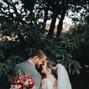 O casamento de Bruna Zonatto e Dream Image - Foto e Filme 31