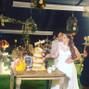 O casamento de Lília e Buffet Grandes Datas 20