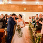 O casamento de Uiara Silveira e Marcelo Motta Fotografia 10
