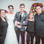 O casamento de Ester Souza e Bless Assessoria e Cerimonial 12