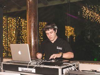 DJ Anderson Beppler 4