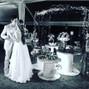 O casamento de Lília e Buffet Grandes Datas 21