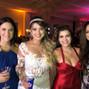 O casamento de Sarah Ropelle e Sky-Bartenders 6