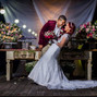 O casamento de Wallace Martins e Marise Reis Cerimonial 9