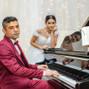 O casamento de Ivone Oliveira e Artipura 20