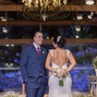 O casamento de Lívia Firmino e Alessandra Tuan Decorações 11