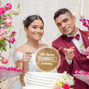O casamento de Ivone Oliveira e Artipura 21