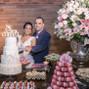 O casamento de Lívia Firmino e Alessandra Tuan Decorações 12