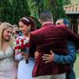 O casamento de Wallace Martins e Marise Reis Cerimonial 13