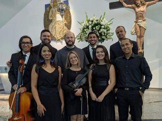 Cybele Bragança Música para Casar 2