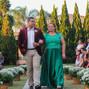 O casamento de Wallace Martins e Marise Reis Cerimonial 14