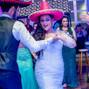 O casamento de Renata O. e MHZ Eventos 13