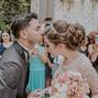 O casamento de Jéssica Fonseca De Andrade e New Star 7