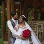 O casamento de Ellen V. e Guilherme Felipe Fotografia 7