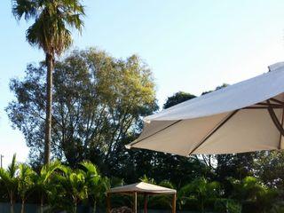 Villa Verde Hotel 2