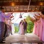 O casamento de Ana Lima e Chácara do Sino 15