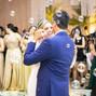 O casamento de Lorene P. e Reinel Produções 7