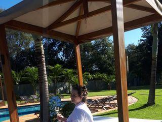 Villa Verde Hotel 4