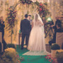 O casamento de Camila Marmitt Dallabilia e Celebrante Jean Brehm 5