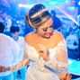 O casamento de Lorene P. e Reinel Produções 8