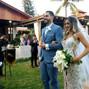 O casamento de Jessica R. e Musical Duarte 33
