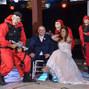 O casamento de Luciana R. e Raniere Foto Estilo e Arte 44