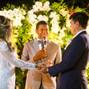 O casamento de Lorene P. e Reinel Produções 9
