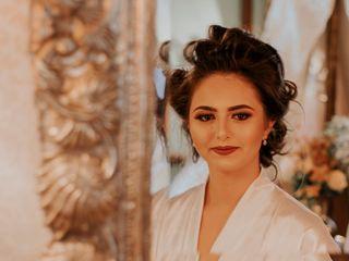 Maria Andrade Noivas 2