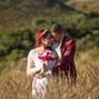 O casamento de Wallace Martins e Marise Reis Cerimonial 25