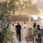 O casamento de Sthefani Vendrametto e Villa Verde Hotel 11