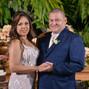 O casamento de Luciana R. e Raniere Foto Estilo e Arte 45
