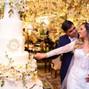 O casamento de Lorene P. e Reinel Produções 10