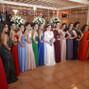 O casamento de Sthefani Vendrametto e Villa Verde Hotel 12