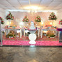 Casa de Festa Espaço Rosa 18