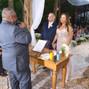 O casamento de Luciana R. e Raniere Foto Estilo e Arte 46