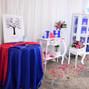 Casa de Festa Espaço Rosa 19