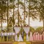 O casamento de Ana Lima e Chácara do Sino 20