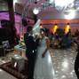 O casamento de Talyta De Souza Borges De Lima e CG Produções e Eventos 6