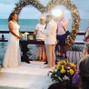 O casamento de Fernanda Cardoso Do Carmo e Sim Cerimonial e Assessoria 3