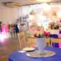 Casa de Festa Espaço Rosa 20
