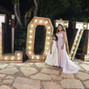 O casamento de Luciana R. e Raniere Foto Estilo e Arte 48