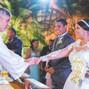 O casamento de Suzy Evellyn Lima e Edmar Pimentel - Reverendo 6