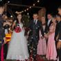 O casamento de Talyta De Souza Borges De Lima e CG Produções e Eventos 9