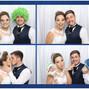 O casamento de Jorge Luiz Tauil Filho e Zoommy Cabines de Fotos e Totens 10