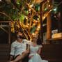 Ateliê na Praia Eventos Casamenteiros 9