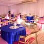 Casa de Festa Espaço Rosa 24